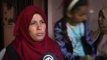 İNSAN HAKLARI ÖRGÜTÜ - Gazze Katliamının En Küçük Şehidi Açıklaması 8 Aylık Leyla Bebek