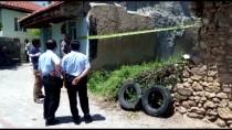 KALP HASTASI - GÜNCELLEME - Denizli'de Kaybolan 89 Yaşındaki Kadının Cesedi Bulundu