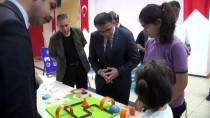 Güneydoğu'da Belediyeler 'Onbir Ayın Sultanı'na Hazır