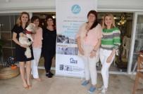 HAWAII - İzmir'de Bereket Ve Kaynaşma Günü