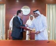 KATAR - Katar'dan UNRWA'ya 50 Milyon Dolar Destek
