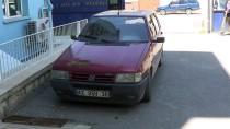 HIRSIZLIK BÜRO AMİRLİĞİ - Konya'da Baz İstasyonlarından Akü Hırsızlığı