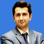 SU ÜRÜNLERİ - Rıfat Fırat Açıklaması 'Malatya Evladı Turgut Özal'a Sahip Çıktı'