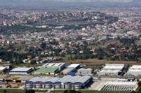 SAĞLIK MESLEK LİSESİ - Sakarya'ya Kurulacak İkinci Üniversite Meclisten Geçti