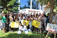 KAYIT DIŞI İSTİHDAM - SGK Drama Yönetimi Etkinliği Düzenledi