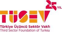 VERGİ SİSTEMİ - TÜSEV Açıklaması 'Türkiye'de Sivil Toplumun Gelişebilmesi İçin Mali Mevzuatın İyileştirilmesi Gerekiyor'