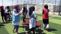 İÇ SAVAŞ - 'Ver Elini Kardeşim' Projesi