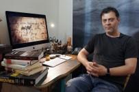 BELGESEL FİLM - Yönetmen Türkoğlu, Hacı Ali Belgeselini Anlattı