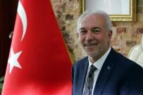 MEHMET AKİF ERSOY - 57 Mahallede İftar