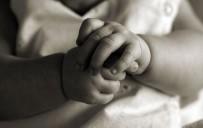 SAĞLIĞI MERKEZİ - 6 Yılda Türkiye'de 276 Bin 158 Suriyeli Bebek Doğdu