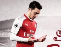 ARSENAL - Arsenal'den ramazan mesajı