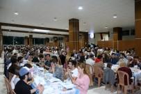 NOSTALJI - Biga Belediyesi Ramazan Etkinlikleri Başlıyor