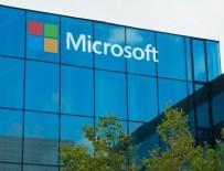 MATEMATIK - Bu soruyu çöz, Microsoft'ta işe başla!