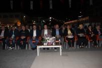 İLAHI - Çan'da 10'Uncu Ramazan Etkinlikleri Başladı