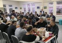 FABRIKA - ÇAYKUR Genel Müdür Vekili Alim Açıklaması 'Bütün Fabrikalar Tam Kapasite Çalışıyor'