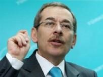 GAMZE AKKUŞ İLGEZDİ - CHP'de Abdüllatif Şener de milletvekili adayı oluyor