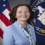 GİZLİ SERVİS - CIA'in İlk Kadın Başkanı Gina Haspel Oldu