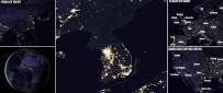 EKONOMİK BÜYÜME - Çin, Rusya Ve Kuzey Kore'nin Büyüme Rakamlarına Yalanlama
