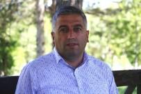 Evkur Yeni Malatyaspor Altyapısı Gelecekten Umutlu