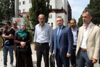Eylül Umutlu Davasından 2 Kez Ağırlaştırılmış Müebbet Hapis Cezası Çıktı