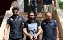 KİRA SÖZLEŞMESİ - FETÖ'den 'Kira Sözleşmesi Yapmayın' Talimatı