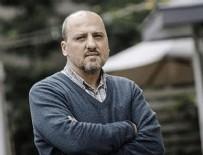 HALKLARIN DEMOKRATİK PARTİSİ - Gazeteci Ahmet Şık HDP'den milletvekili adayı oldu