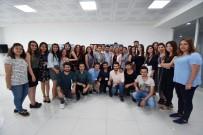SAĞLIK HİZMETİ - 'Hemşirelikte Liderlik Konferansı' Düzenlendi
