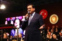 BAKAN YARDIMCISI - Keçiören Belediye Başkanı Ak Açıklaması ''Uluslararası Ramazan Etkinliklerimizin Dokuzuncusunu Gerçekleştiriyoruz'