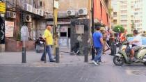 BEYRUT - Lübnan'da Arkasında Servet Bırakan Dilenci Kadın