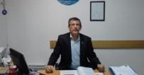 ŞEHADET - Olta Balıkçılarından İsrail'e İlginç Kınama