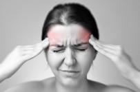 BAŞ AĞRISI - Oruçta Baş Ağrısını Önlemek Doğru Beslenmeye Bağlı