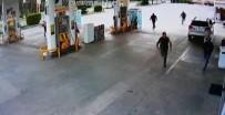 YUNUS TİMLERİ - Polis Uyuşturucu Tacirini Böyle Kovaladı