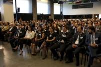 BİLİM AKADEMİSİ - Prof. Ak'a '2018 BAGEP Ödülü'