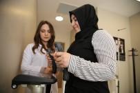 TAM BUĞDAY EKMEĞİ - Ramazan'da Zayıflamak İsteyenlere Kötü Haber