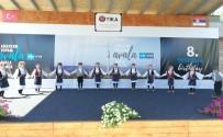 RESTORASYON - Sırbistan'da Turizme Destek