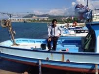 AVCILIK - Türkiye Balık Avcılığında 'Bölgesel Avcılığa' Geçiyor