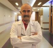 ŞIŞMANLıK - Uzmanından Hemoroidden Korunmanın Yolları