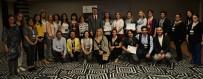 KARAKAYA - 8 Bin Öğretmen Çocuk İstismarının Ve İhmalinin Önlenmesi Konusunda Eğitim Alacak