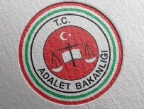 ADALET BAKANI - Adalet Bakanı Gül'den personel alımı müjdesi