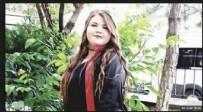 DENETİMLİ SERBESTLİK - Bir şehir Hilal'e ağlıyor! 19 yaşında acı son..