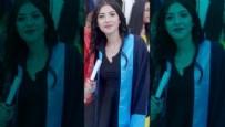 DıŞ TICARET - Üniversiteli Fatoş'tan acı haber geldi!