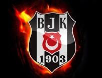 ATİBA HUTCHİNSON - Beşiktaş anlaşmaya vardı