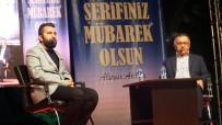 Bursa'da Ramazan Coşkusu Sürüyor