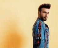YILDIZ TİLBE - Emre Kaya, Yıldızlı Şarkılar Projesine 'Evet' Dedi
