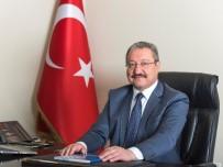 TEKNOPARK - Erciyes Üniversitesi, TÜSİAD Bu Gençlikte İş Var Yarışmasına En Çok Başvuru Yapan İkinci Üniversite Oldu