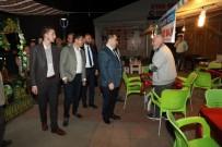 Fatsa'da Ramazan Etkinlikleri