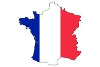 BIÇAKLI SALDIRI - Fransa'da zehirli terör saldırısı önlendi