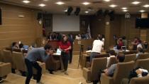 RAYLI SİSTEM - Gebze-Darıca Metro Hattının İhalesi Yapıldı