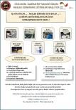 FERDİ KAZA SİGORTASI - GSO-MEM'de İstihdam Garantili Meslek Edindirme Eğitimleri