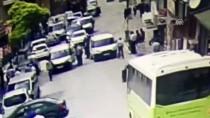 BAĞDAT CADDESI - GÜNCELLEME - Kocaeli'de Bıçaklı Kavga Açıklaması 2 Ölü